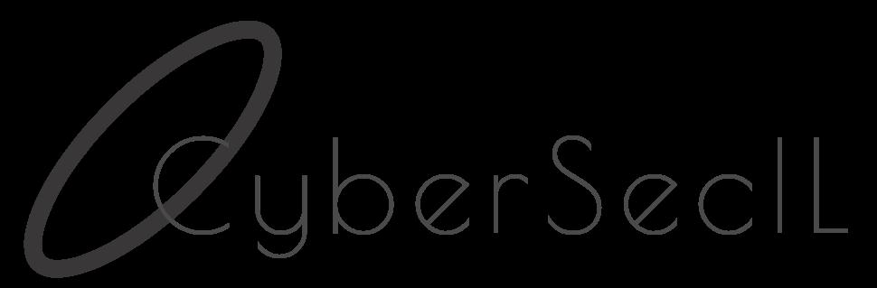 CyberSecIL – אבטחת מידע ישראל